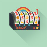 5 Reel Slot Games - slotsgames77.com