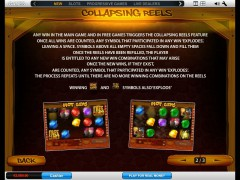 Hot Gems slotsgames77.com Playtech 3/5