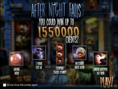 After Night Falls slotsgames77.com Betsoft 1/5
