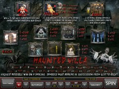 Haunted Villa slotsgames77.com Teshwa 2/5