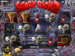Scary Rich 3 slotsgames77.com Rival 1/5