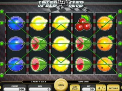 Speed Club slotsgames77.com Kajot Casino 1/5