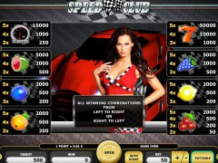 Speed Club slotsgames77.com Kajot Casino 2/5