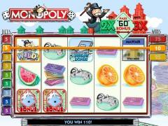 Monopoly slotsgames77.com IGT Interactive 4/5