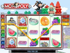 Monopoly slotsgames77.com IGT Interactive 5/5