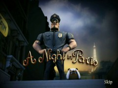 A Night in Paris slotsgames77.com Betsoft 1/5