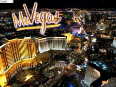 Mr. Vegas slotsgames77.com Betsoft 1/5