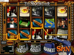 Slotfather slotsgames77.com Betsoft 4/5