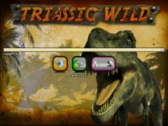 Triassic slotsgames77.com Wirex Games 1/5