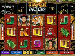 Tiger Moon slotsgames77.com Microgaming 1/5