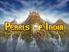 Pearls of India slotsgames77.com Play'nGo 1/5