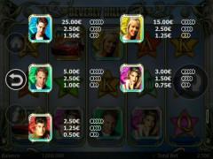Beverly Hills slotsgames77.com iSoftBet 1/5