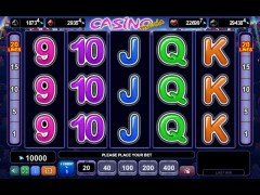Casino Mania slotsgames77.com Euro Games Technology 1/5
