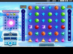 Cool Jewels slotsgames77.com William Hill Interactive 1/5