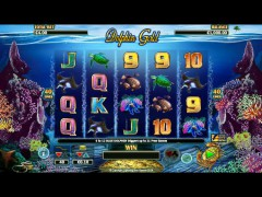 Dolphin Gold slotsgames77.com Lightning Box Games 1/5