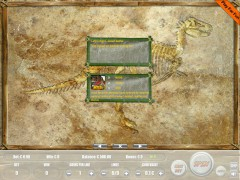 Triassic 9 Lines slotsgames77.com Wirex Games 2/5