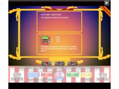 Coin Mania 9 Lines slotsgames77.com Wirex Games 2/5