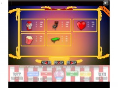 Coin Mania 9 Lines slotsgames77.com Wirex Games 4/5