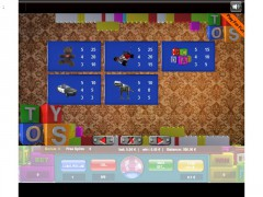 Toy Shop 9 Lines slotsgames77.com Wirex Games 5/5