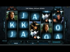 The Dark Night Rises slotsgames77.com Microgaming 5/5