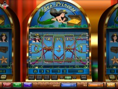 Sea Princess slotsgames77.com Simbat 5/5