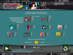 Street Money slotsgames77.com Espresso Games 2/5