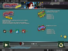Street Money slotsgames77.com Espresso Games 3/5