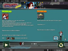 Street Money slotsgames77.com Espresso Games 4/5
