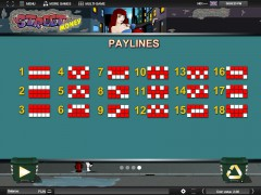 Street Money slotsgames77.com Espresso Games 5/5