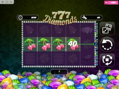 777 Diamonds slotsgames77.com MrSlotty 2/5