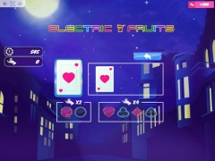 Electric7Fruits slotsgames77.com MrSlotty 3/5